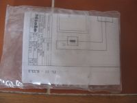 1 thumb cas a parts search miele wiring diagram at crackthecode.co