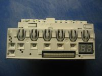 Dishwasher PCB 5WK57604